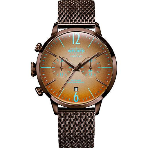 Welder Moody Watch WWRC804 Kadın Kol Saati. ürün görseli