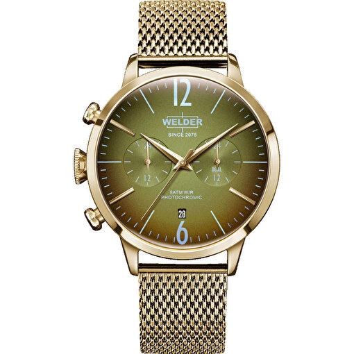 Welder Moody Watch WWRC813 Kadın Kol Saati. ürün görseli