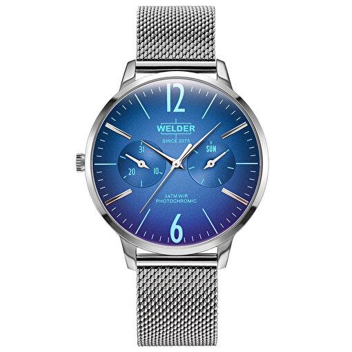 Welder Moody Watch WWRS615 Kadın Kol Saati. ürün görseli