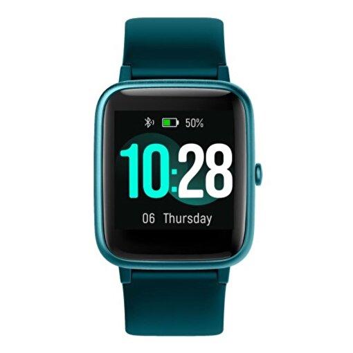 iXtech Diyet Saatim Yeşil Akıllı Saat. ürün görseli