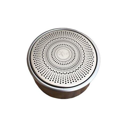 iXtech IX-B08 Taşınabilir Bluetooth Hoparlör. ürün görseli