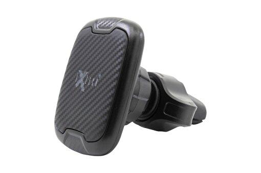 iXtech IX-C9 Araç İçi Telefon Tutucu. ürün görseli