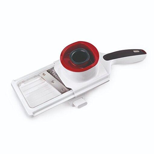 Zyliss E900040 Handheld Rende ve Dilimleyici. ürün görseli