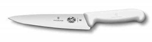 Victorinox 5.2007.19 19cm Şef Dilimleme Bıçağı. ürün görseli
