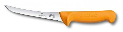 Victorinox 5.8404.13 13cm Swibo Yarı Esnek Sıyırma Bıçağı. ürün görseli