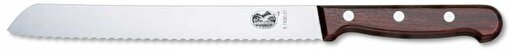 Victorinox 5.1630.21 21cm Ekmek Bıçağı. ürün görseli