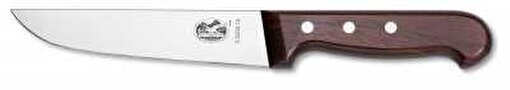 Victorinox 5.5200.12 12cm Kasap Bıçağı. ürün görseli