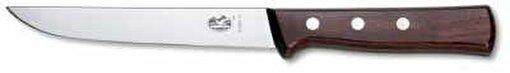Victorinox 5.6006.15 15cm Amerikan Sap Sıyırma Bıçağı. ürün görseli