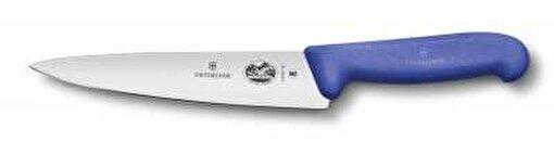 Victorinox 5.2002.25 25cm Şef Dilimleme Bıçağı. ürün görseli