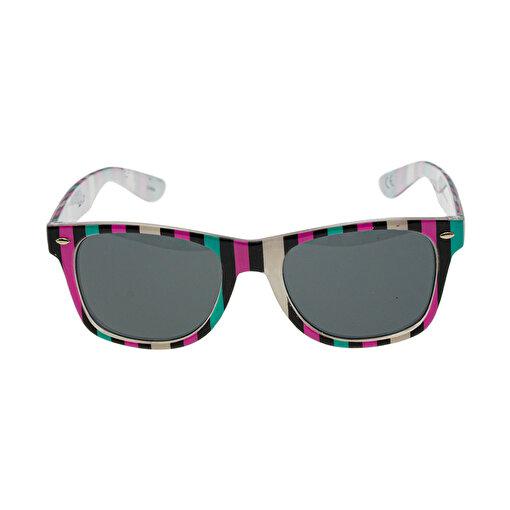 Xoomvision P124785 Güneş Gözlüğü. ürün görseli
