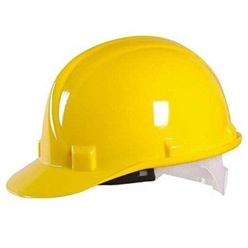 Yıldız İş Güvenliği Baret . ürün görseli