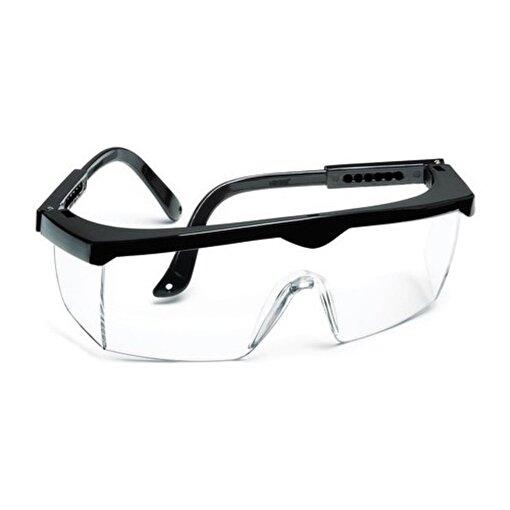 Yıldız İş Gözlüğü. ürün görseli
