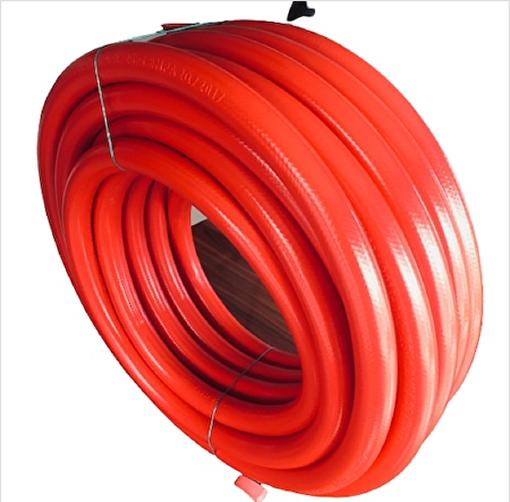 Yangın Hortumu 1'' inç  20 metre . ürün görseli