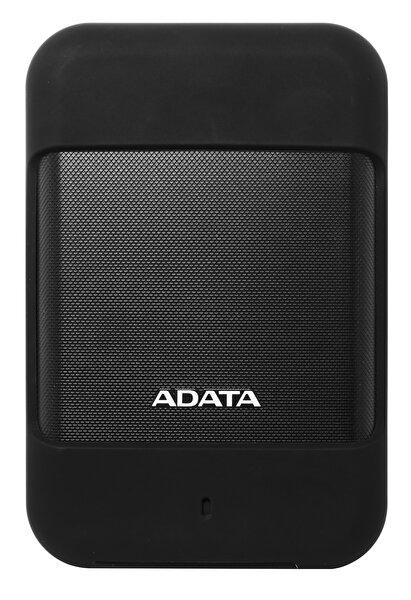 """Adata 1 TB 2,5"""" HD700 Dayanıklı USB 3.0 Taşınabilir Disk Siyah. ürün görseli"""