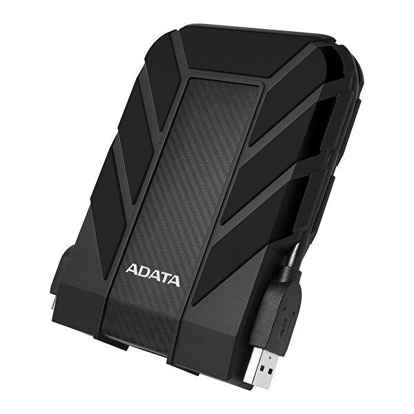 """Adata 1 TB 2,5"""" HD710 Pro IP68 USB 3.1 Taşınabilir Disk Siyah. ürün görseli"""