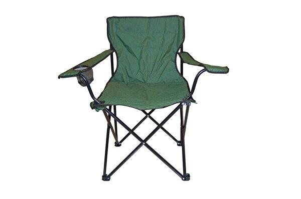 Unired Wells Katlanır Kamp Sandalyesi. ürün görseli