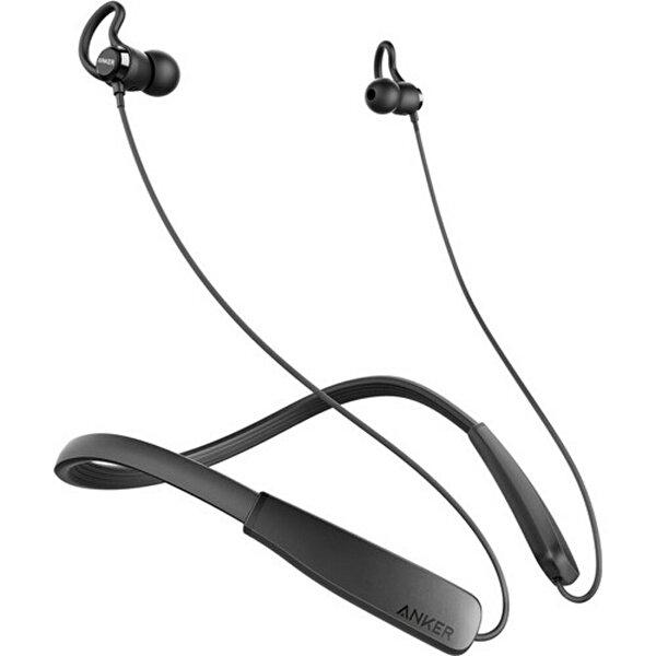Anker SounCore Rise BT Kulaklık -Siyah. ürün görseli