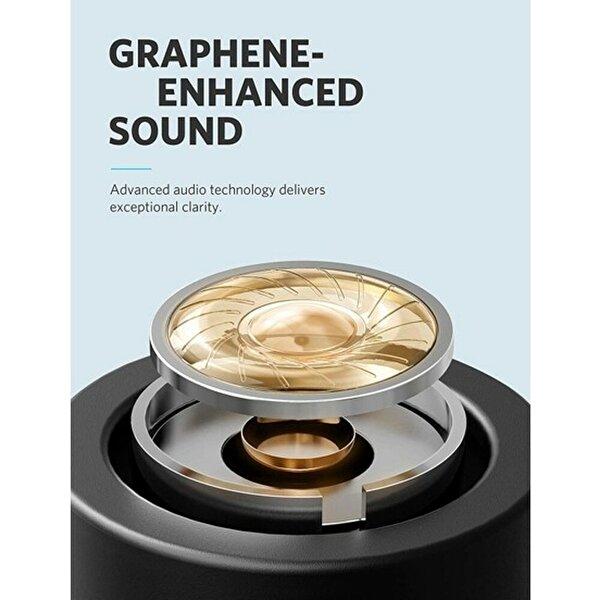 Anker Soundcore Liberty Lite Kablosuz Bluetooth 5.0 Kulaklık. ürün görseli
