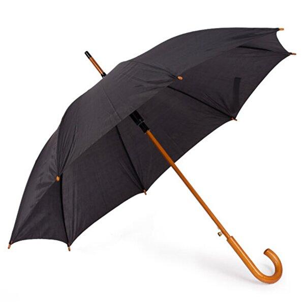 Biggbrella Baston Saplı Şemsiye. ürün görseli