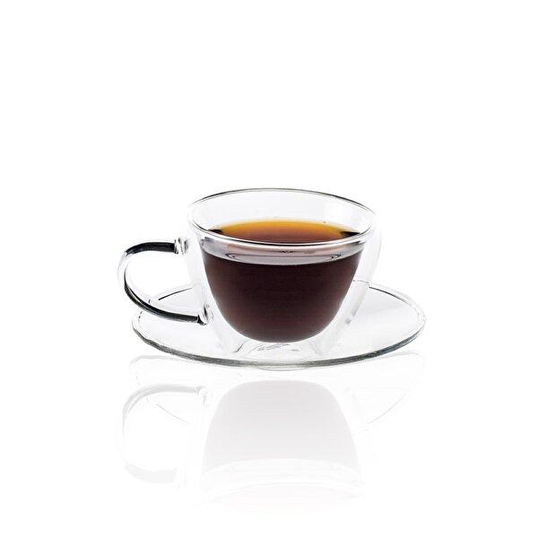 Biggcoffee Double Wall Kahve Fincan Takımı. ürün görseli