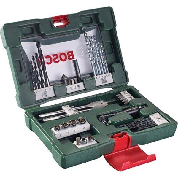 Bosch V-Line Aksesuar Seti. ürün görseli