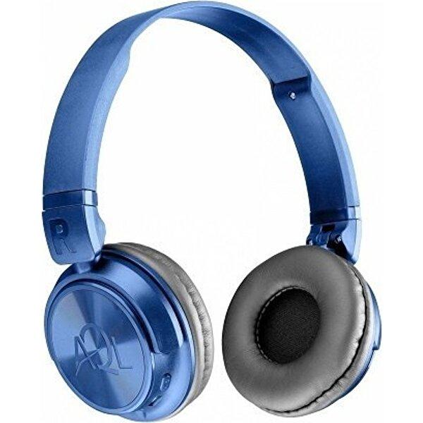Cellularline Helios Bluetooth Kulaklık - Mavi. ürün görseli