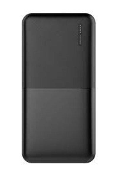 Dexim M11 20.000mAh Powerbank Siyah. ürün görseli