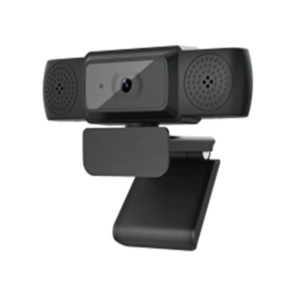 Dexim V13 Full Hd 1080P Webcam. ürün görseli