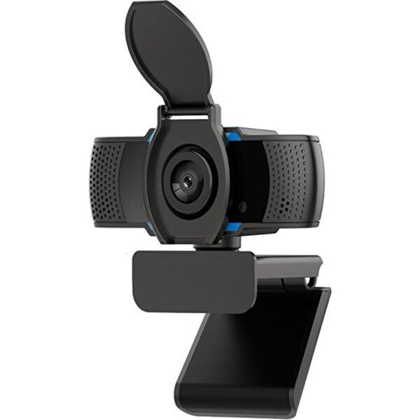 Dexim V8B 1080P Webcam. ürün görseli
