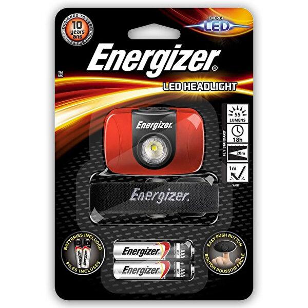 Energizer LED headlight WB. ürün görseli