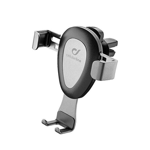Cellularline Handy Wing Pro Araç içi Tutucu. ürün görseli