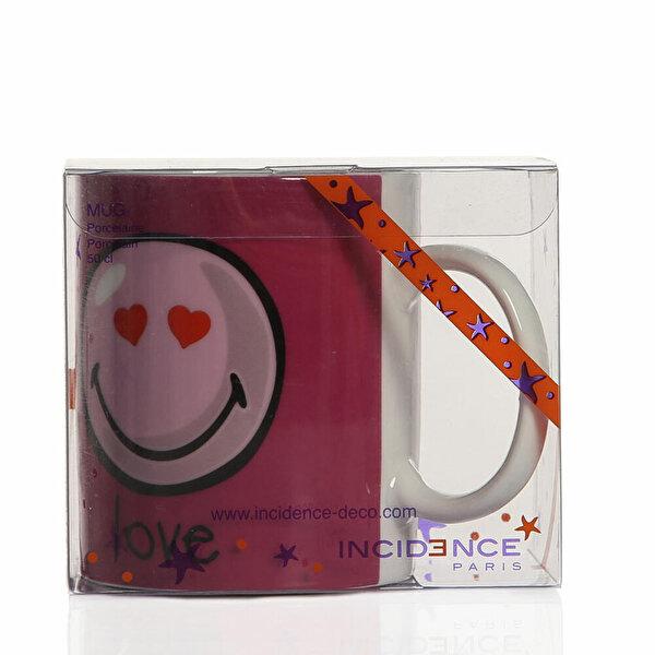 Smiley 27872 Love Kupa. ürün görseli
