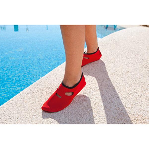 Nektar Kırmızı Deniz Ayakkabısı 4404. ürün görseli