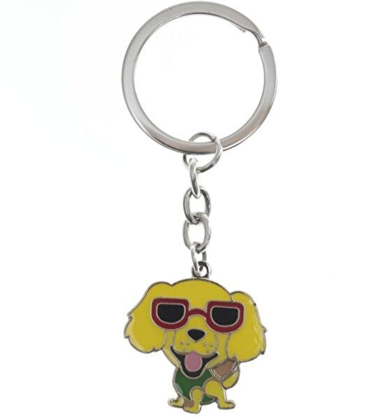 Nektar B228763 Havalı Köpek Anahtarlık. ürün görseli