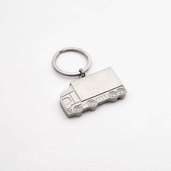 Nektar D006716 Tır Anahtarlık. ürün görseli