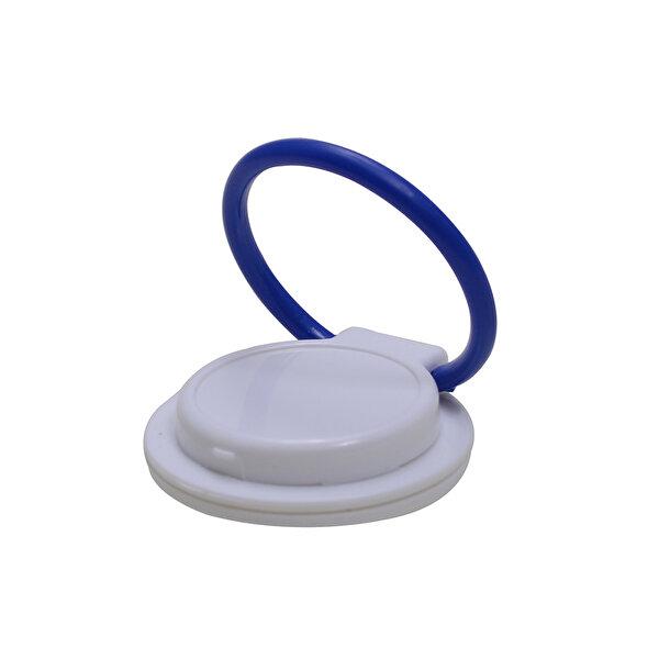 Nektar Telefon Tutucu. ürün görseli