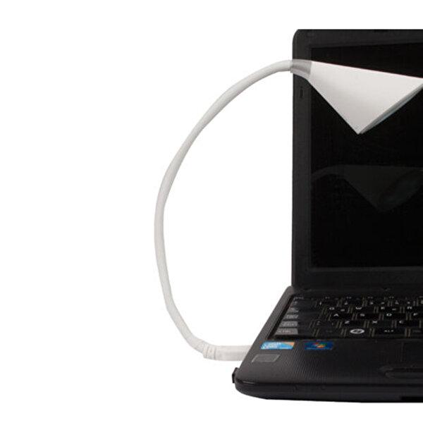 Nektar Işıklı Bluetooth Hoparlör. ürün görseli