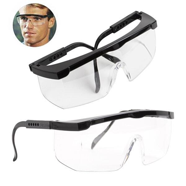 Nektar Koruyucu Gözlük . ürün görseli