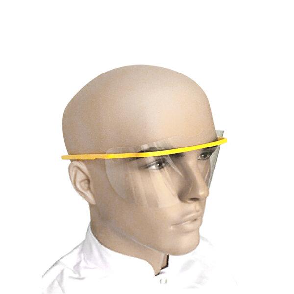 Nektar 730 Koruyucu Gözlük. ürün görseli