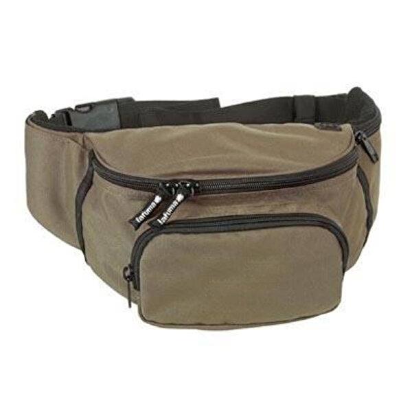 Nektar Bel çantası 276-51. ürün görseli