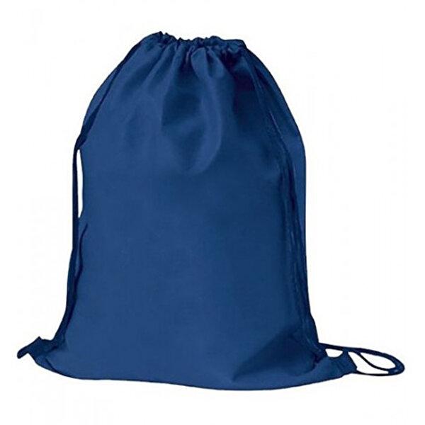 Nektar Büzgülü çanta 276-61. ürün görseli