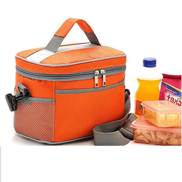Nektar soğuk tutucu çanta 276-41. ürün görseli