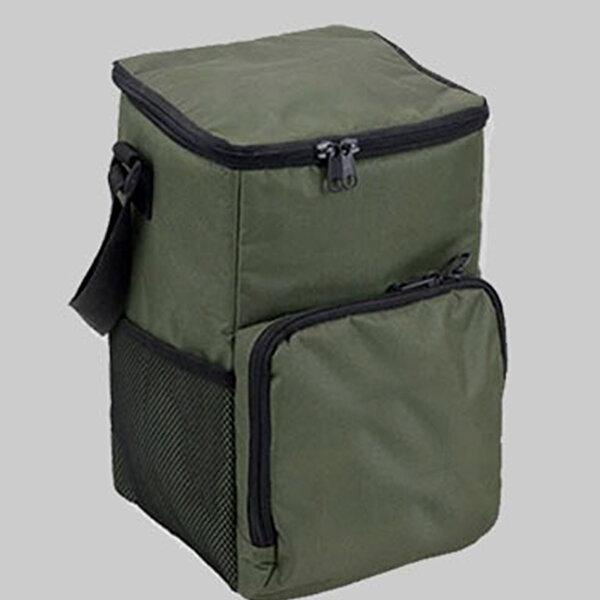 Nektar soğuk tutucu çanta 276-45. ürün görseli