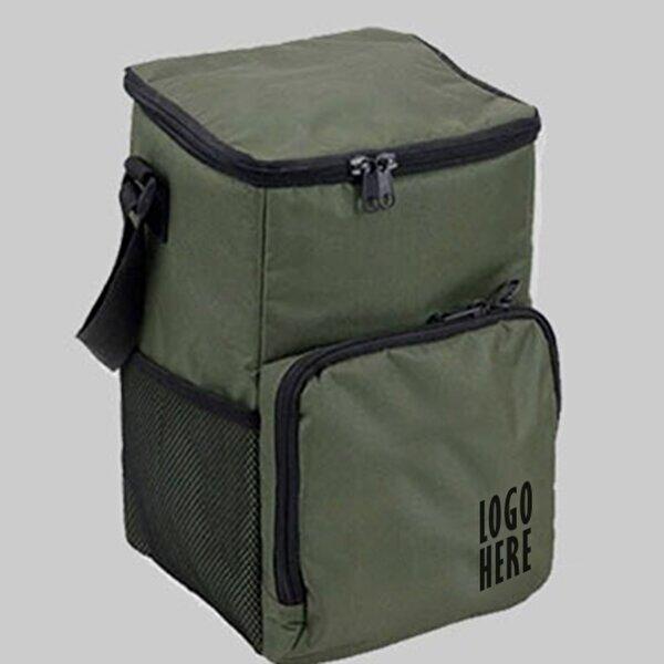 PromoNet Isı yalıtımlı çanta 276-45. ürün görseli