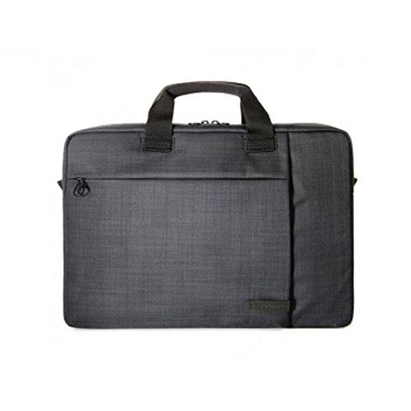 Nektar Laptop Çantası 276-23. ürün görseli