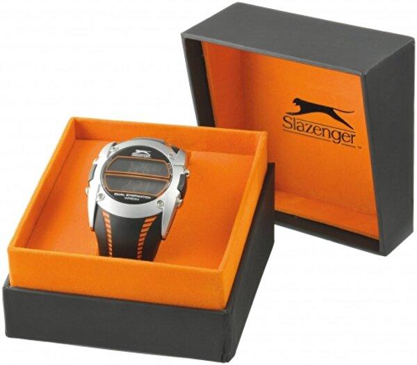 Slazenger 10508300 Dijital Saat. ürün görseli