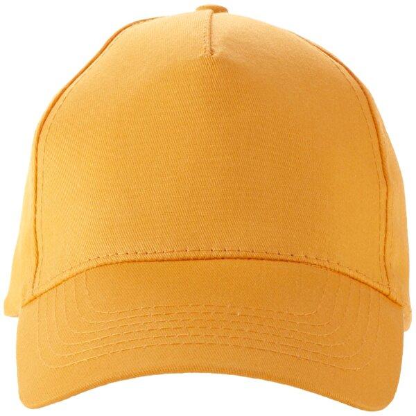 Us Basic 11101600 Şapka . ürün görseli