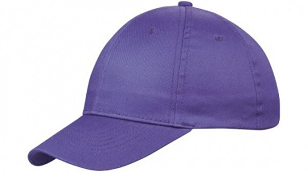 Us Basic 11101711 6 Panelli Şapka. ürün görseli