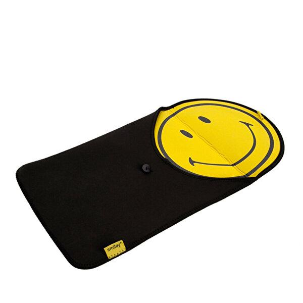 Smiley 11954000 13 İnç Laptop Kılıf. ürün görseli
