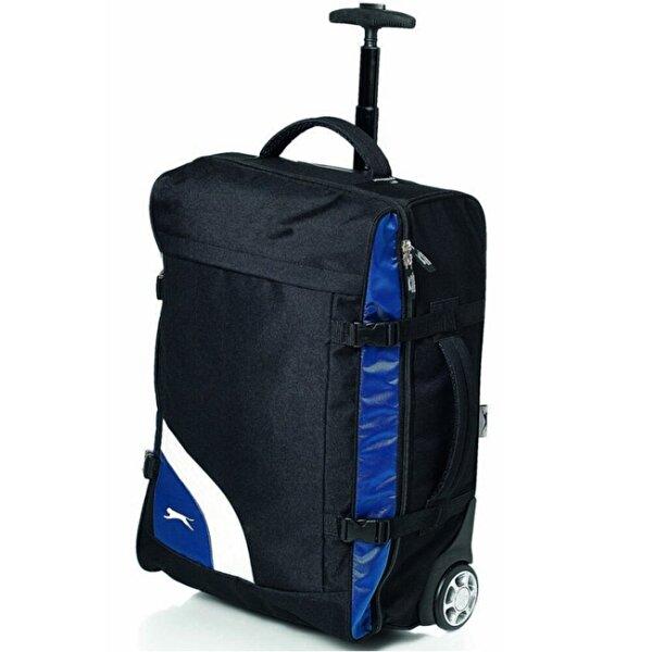 Slazenger 11970200Sporty Bavul, Siyah. ürün görseli